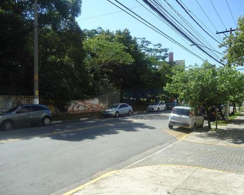 ref: 9082 são paulo - pirituba - 3 dts (suíte) r$380.000,00! - 9082