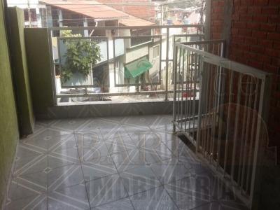 ref.: 91 - casa terrea em osasco para aluguel - l91