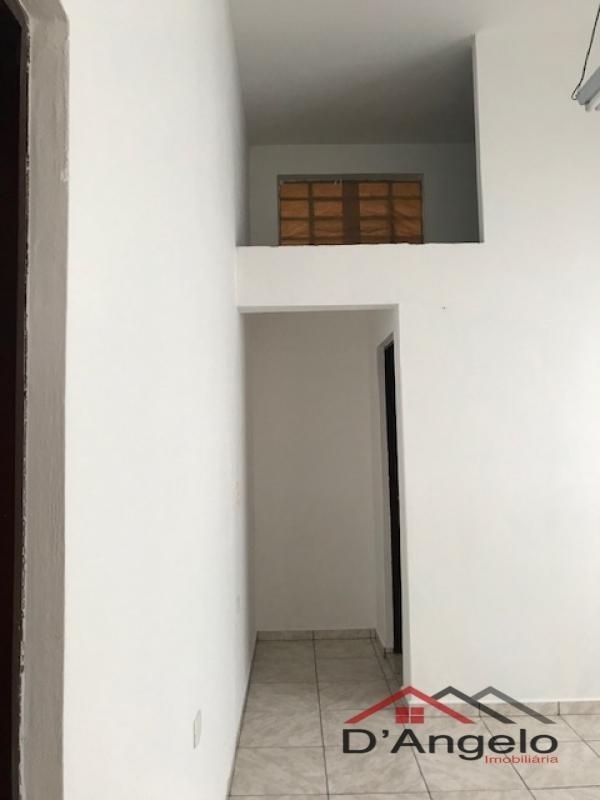 ref.: 91 - salao em osasco para aluguel - l91