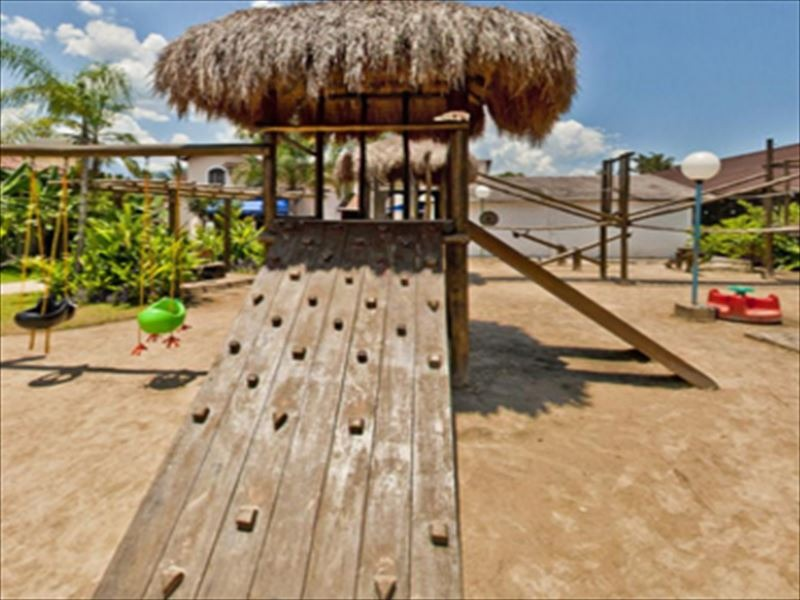 ref.: 91 - terreno em bertioga, no bairro morada da praia