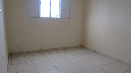 ref.: 9100 - casa em itanhaém, no bairro jardim regina - 2 dormitórios