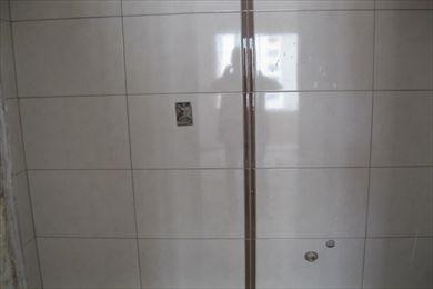 ref.: 910000 - apartamento em praia grande, no bairro vila guilhermina