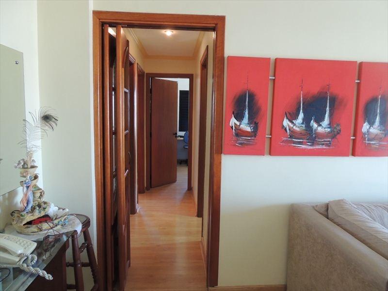 ref.: 91100 - apartamento em sao paulo, no bairro saude - 3 dormitórios
