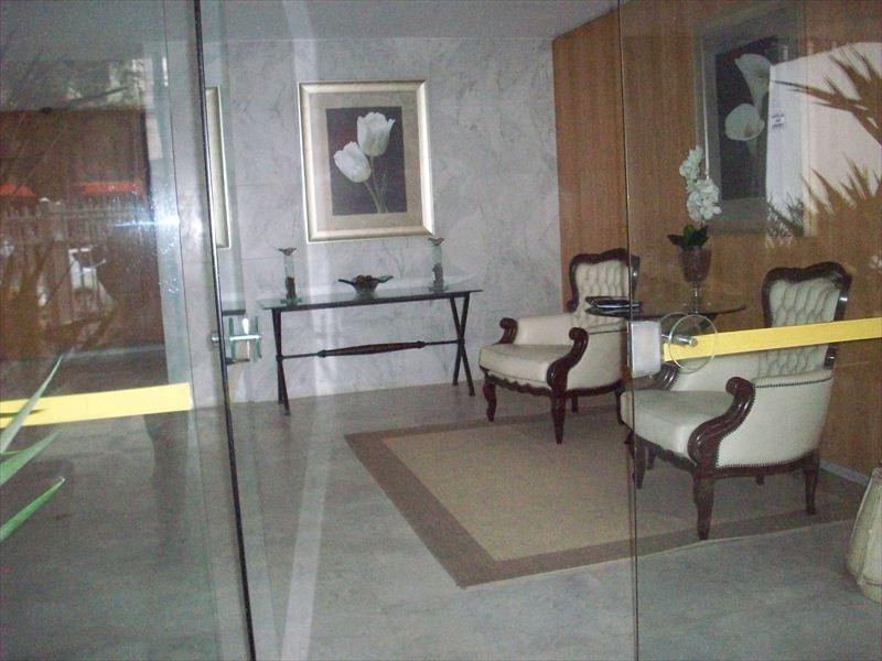 ref.: 91300 - apartamento em sao paulo, no bairro jardim paulista - 4 dormitórios