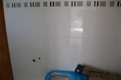 ref.: 914000 - apartamento em praia grande, no bairro vila guilhermina - 3 dormitórios