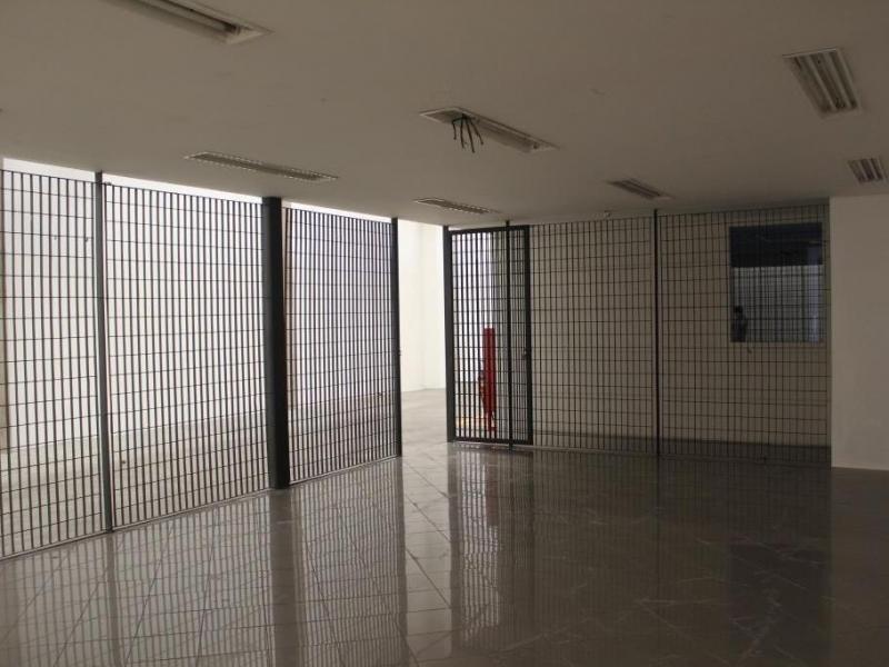 ref.: 9148 - salão coml. em são paulo para aluguel - l9148