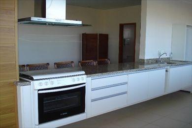 ref.: 915 - apartamento em praia grande, no bairro guilhermina - 3 dormitórios