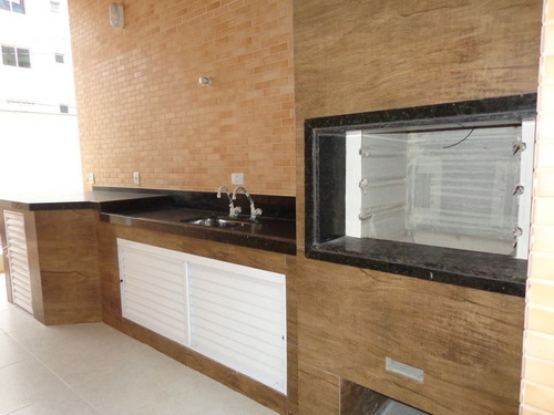 ref.: 916 - casa em praia grande, no bairro real - 4 dormitórios