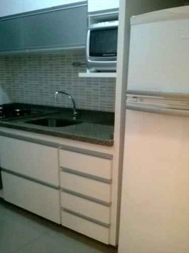 ref.: 91600 - apartamento em sao paulo, no bairro saude - 2 dormitórios