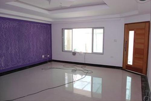 ref.: 918 - casa em praia grande, no bairro tupi - 6 dormitórios