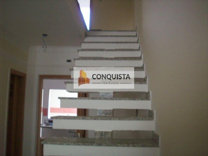 ref.: 91800 - casa em sao paulo, no bairro chacara inglesa - 3 dormitórios