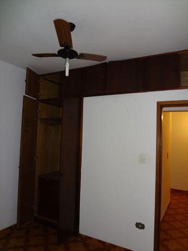 ref.: 918200 - apartamento em praia grande, no bairro canto do forte - 2 dormitórios
