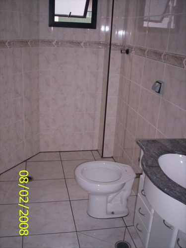 ref.: 919 - apartamento em praia grande, no bairro canto do