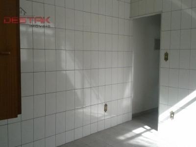 ref.: 919 - casa em jundiaí para venda - v919