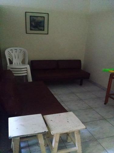 ref.: 92 - apartamento em praia grande, no bairro ocian