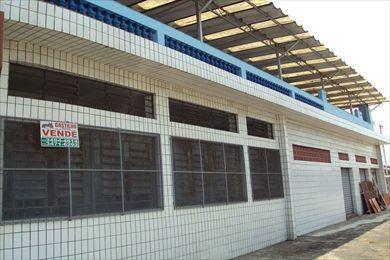 ref.: 9200 - casa em praia grande, no bairro vila assunção -