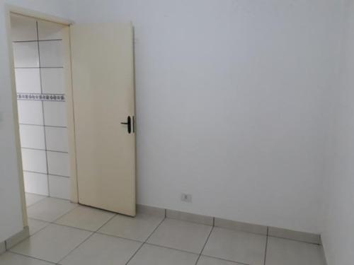 ref.: 9221 - casa terrea em osasco para aluguel - l9221