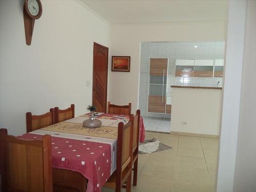 ref.: 92401 - apartamento em praia grande, no bairro campo d