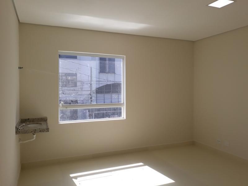 ref.: 9245 - sala coml em osasco para aluguel - l9245