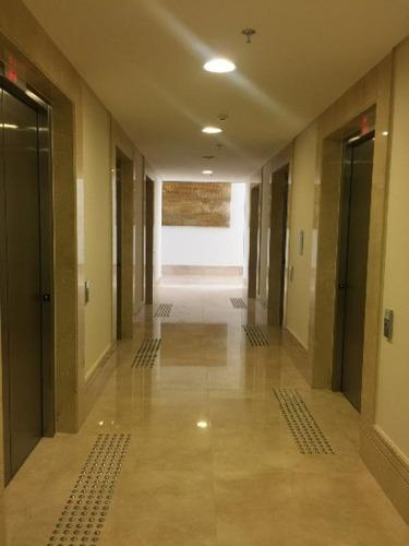 ref.: 9249 - sala coml em osasco para aluguel - l9249