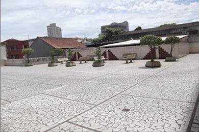 ref.: 926100 - apartamento em santos, no bairro vila belmiro - 2 dormitórios
