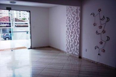 ref.: 926700 - apartamento em praia grande, no bairro vila tupi - 1 dormitórios