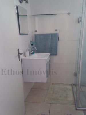 ref.: 9271 - apartamento em são paulo para venda - v9271