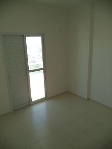 ref.: 928 - apartamento em praia grande, no bairro boqueirao - 3 dormitórios