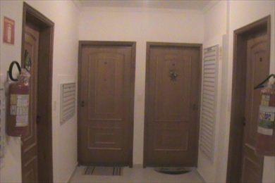 ref.: 928800 - apartamento em praia grande, no bairro canto do forte - 2 dormitórios