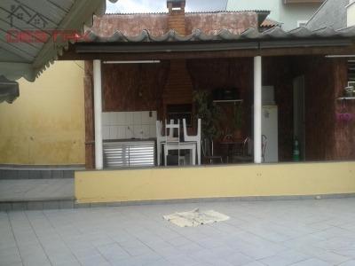 ref.: 929 - casa em jundiaí para venda - v929