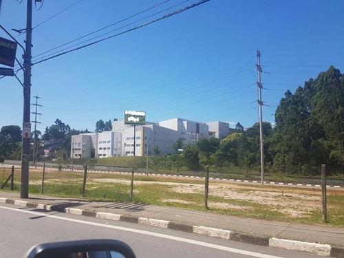ref.: 9290 - galpao em vargem grande paulista para aluguel - l9290