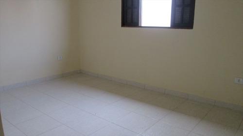 ref.: 9300 - casa em itanhaém, no bairro jardim regina - 2 dormitórios