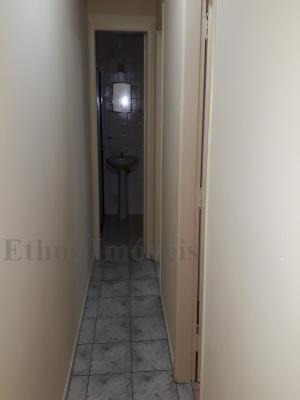 ref.: 9316 - apartamento em são paulo para venda - v9316