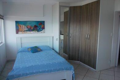 ref.: 931600 - apartamento em sao vicente, no bairro ilha porchat