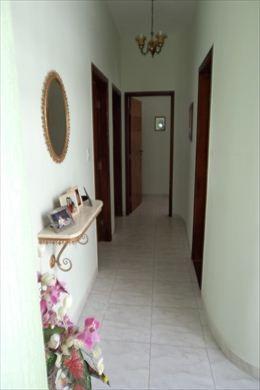 ref.: 931900 - casa em praia grande, no bairro canto do forte - 3 dormitórios