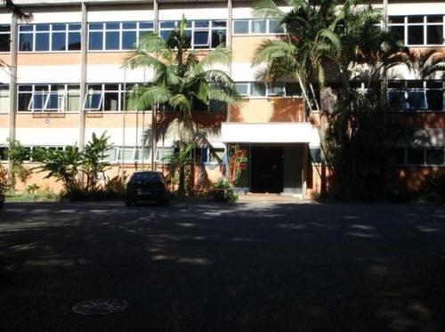 ref 9326 - excelente terreno de 20 mil m2 ,c/predio comercial 6.650 m2 a.c.tremembé . bom para projetos residenciais, comerciais, e outros. - 9326