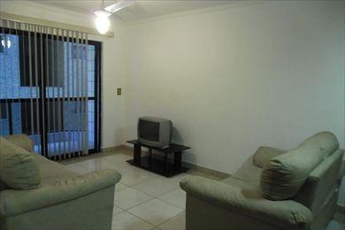 ref.: 933400 - apartamento em praia grande, no bairro ocian - 1 dormitórios
