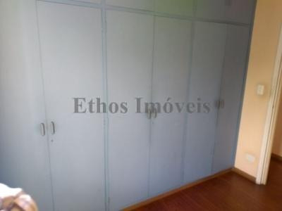 ref.: 9340 - apartamento em são paulo para venda - v9340