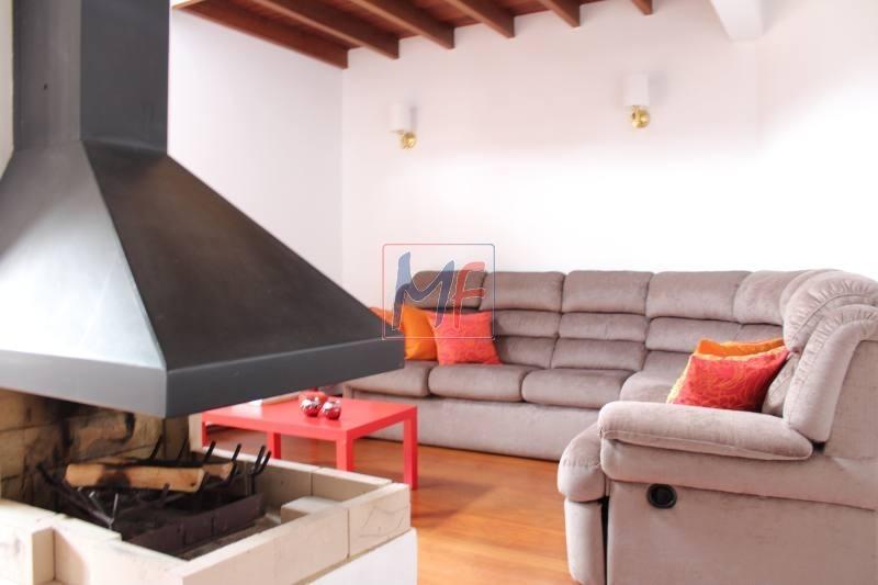 ref 9343 - belíssimo apartamento em condomínio padrão para venda  em capivari com 3 dorms, (2 suítes), 130 m. - 9343