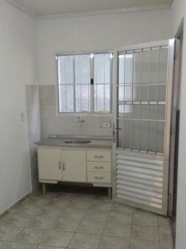 ref.: 9350 - casa terrea em osasco para aluguel - l9350