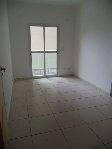 ref.: 936 - apartamento em praia grande, no bairro boqueirao - 1 dormitórios