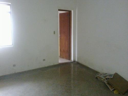 ref.: 93600 - casa em sao paulo, no bairro saude - 2 dormitórios