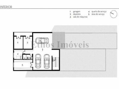 ref.: 9367 - terreno em cotia para venda - v9367