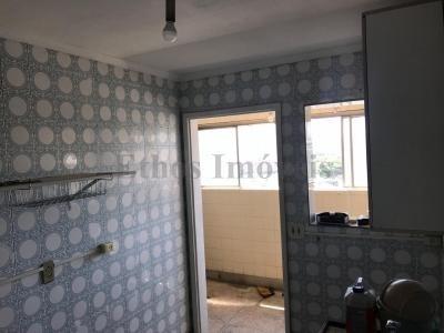 ref.: 9386 - apartamento em são paulo para venda - v9386