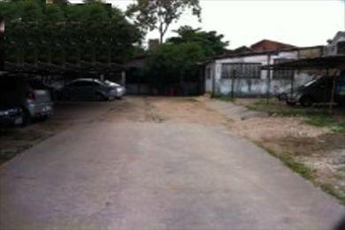 ref.: 938600 - terreno em santos, no bairro vila matias