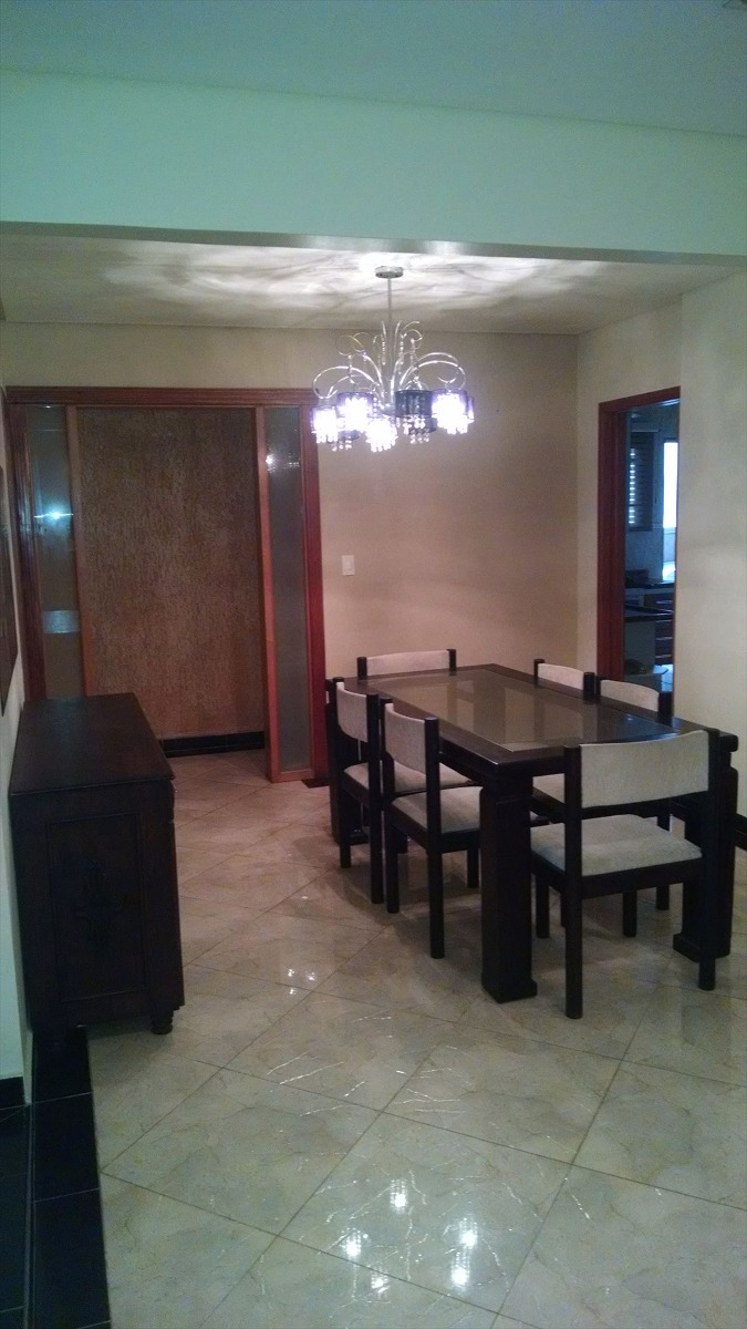 ref.: 94 - apartamento em praia grande, no bairro guilhermina - 2 dormitórios