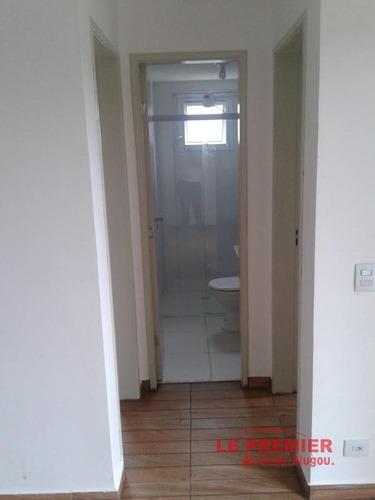 ref.: 940 - apartamento em osasco para aluguel - l940