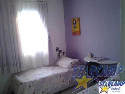 ref.: 940 - apartamento em osasco para venda - v940
