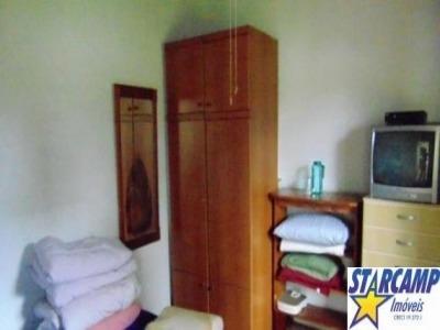 ref.: 941 - casa terrea em ubatuba para venda - v941
