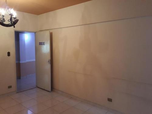 ref.: 9415 - sala coml em osasco para aluguel - l9415